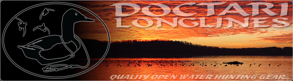 ocean-state-outfitters-banner